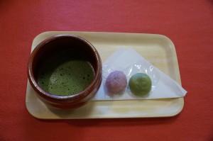 ブログお茶会2